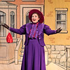 2020-03-08 KCD Hello Dolly-0028