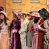 2020-03-08 KCD Hello Dolly-0015