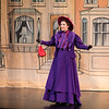 2020-03-08 KCD Hello Dolly-0021