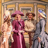 2020-03-08 KCD Hello Dolly-0012