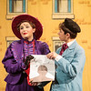2020-03-07 KCD Hello Dolly-0012