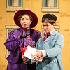 2020-03-07 KCD Hello Dolly-0011