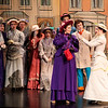 2020-03-08 KCD Hello Dolly-0025