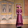 2020-03-08 KCD Hello Dolly-0029