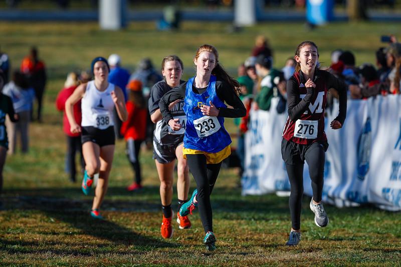 2019 KHSAA State Championships-0427