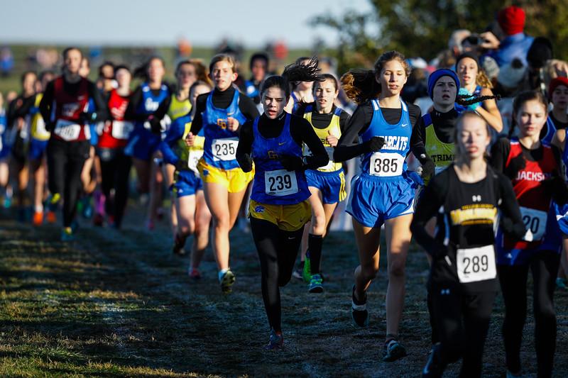 2019 KHSAA State Championships-0072