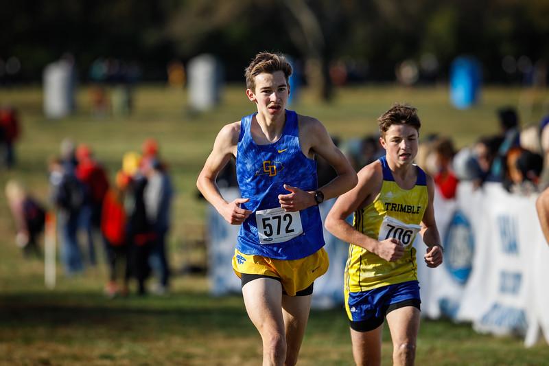 2019 KHSAA State Championships-1170