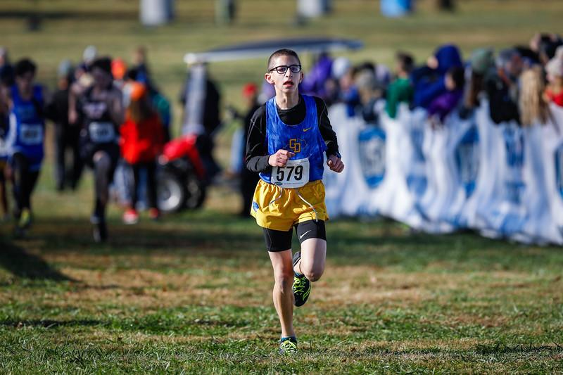 2019 KHSAA State Championships-1350