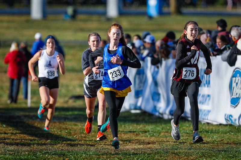 2019 KHSAA State Championships-0430