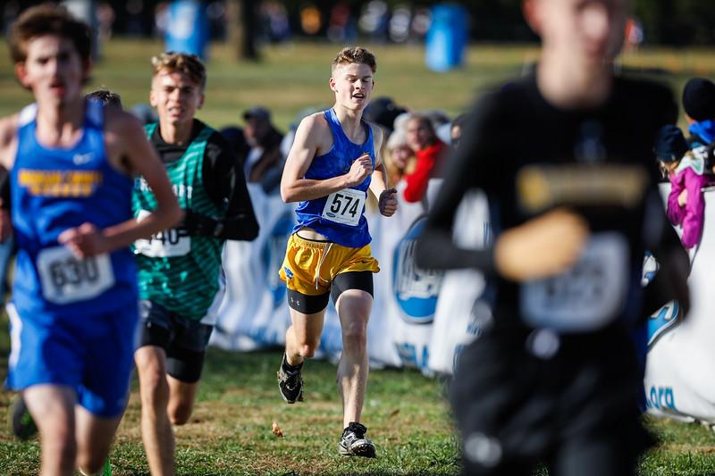 2019 KHSAA State Championships-1297