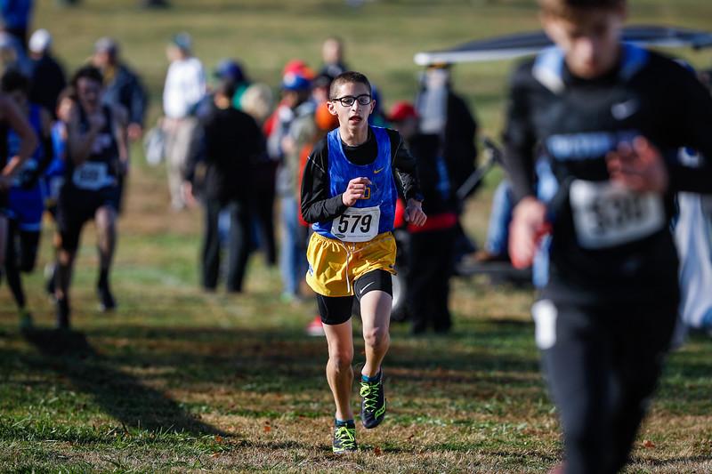 2019 KHSAA State Championships-1347