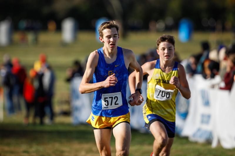 2019 KHSAA State Championships-1171