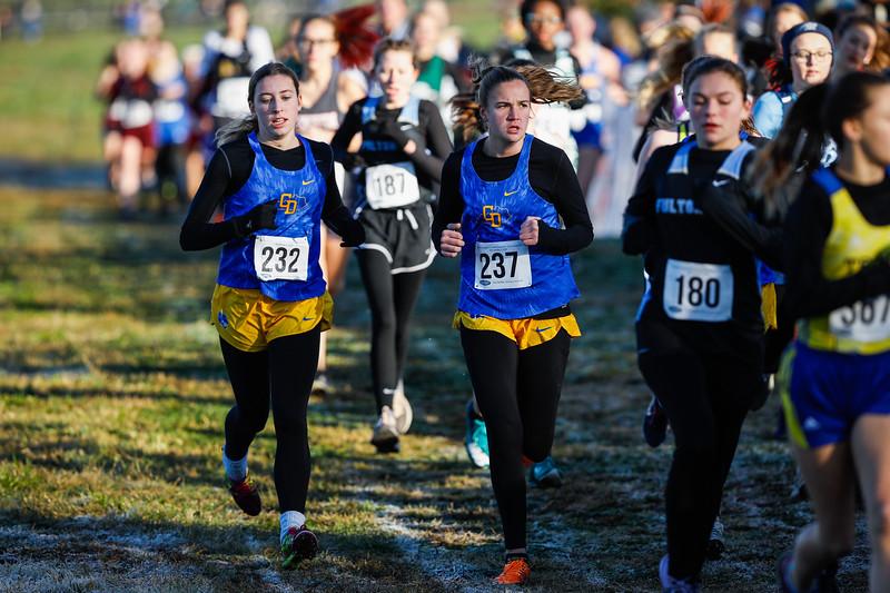 2019 KHSAA State Championships-0122