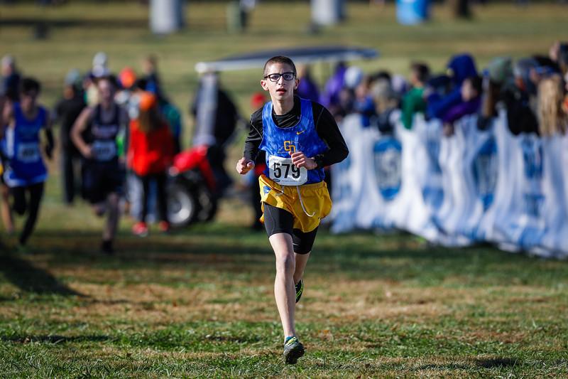 2019 KHSAA State Championships-1349