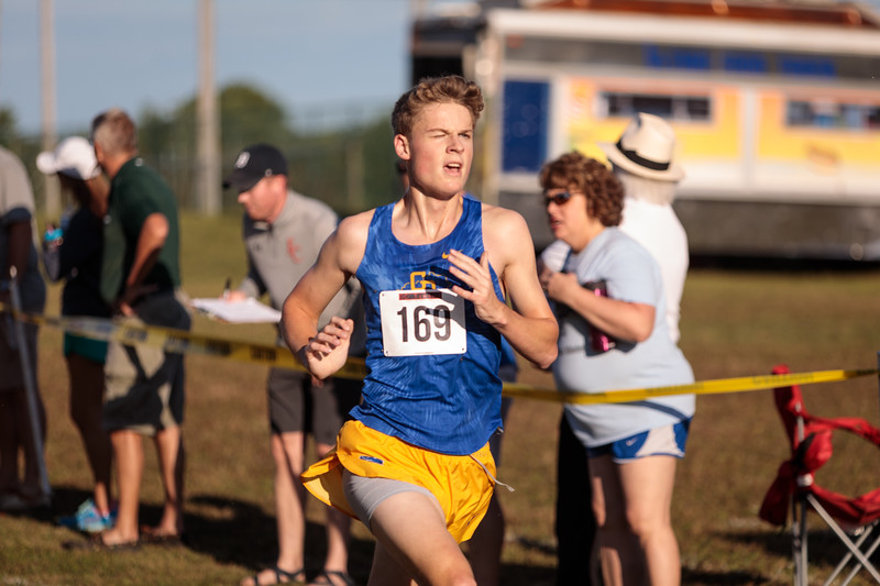 2019-09-14 KCD XC Fleet Feet Invitational-0184