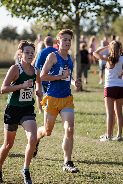 2019-09-14 KCD XC Fleet Feet Invitational-0061