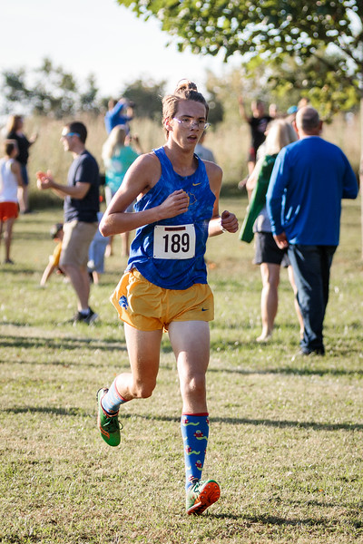 2019-09-14 KCD XC Fleet Feet Invitational-0078