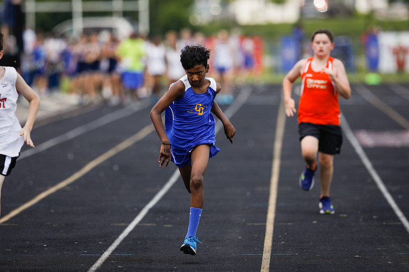 2019-05-18 Eastern Middle School Track Classic-0842