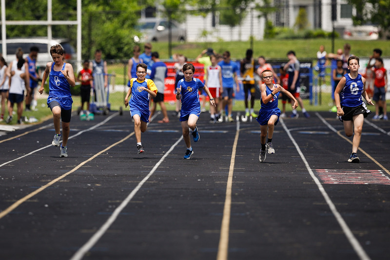 2019-05-18 Eastern Middle School Track Classic-0804