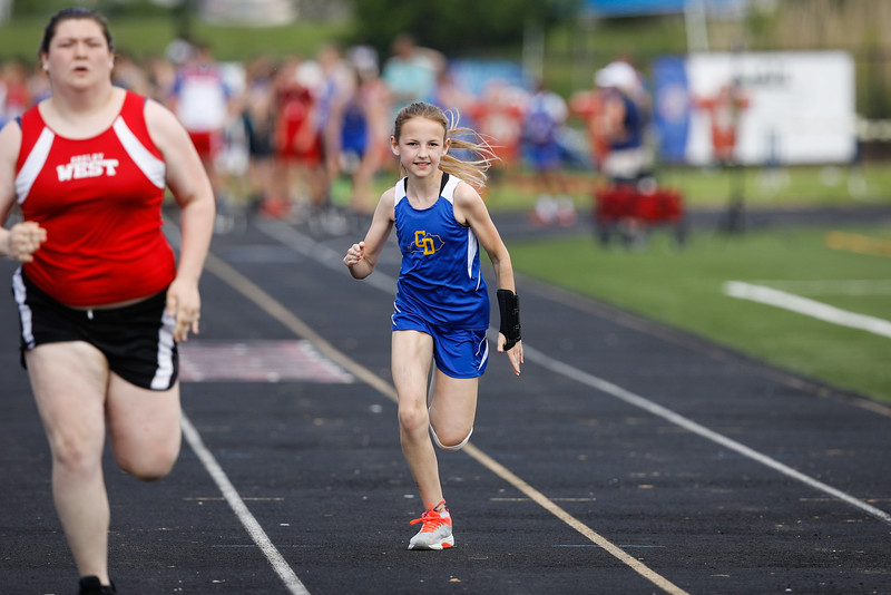 2019-05-18 Eastern Middle School Track Classic-0641