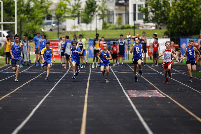 2019-05-18 Eastern Middle School Track Classic-0803