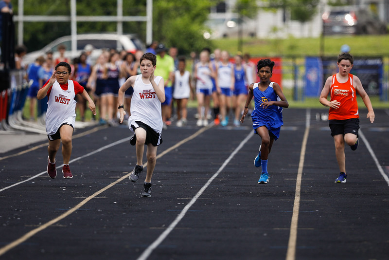 2019-05-18 Eastern Middle School Track Classic-0838