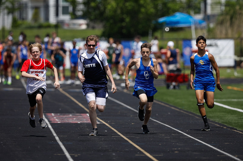 2019-05-18 Eastern Middle School Track Classic-0755