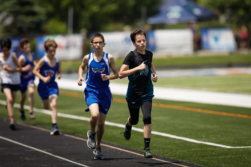2019-05-18 Eastern Middle School Track Classic-1277