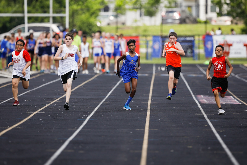 2019-05-18 Eastern Middle School Track Classic-0837