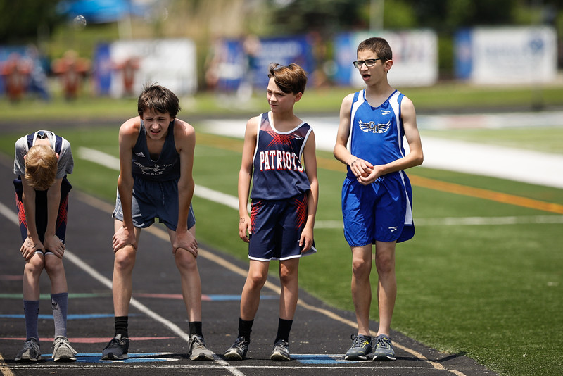 2019-05-18 Eastern Middle School Track Classic-1269