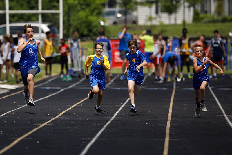 2019-05-18 Eastern Middle School Track Classic-0806
