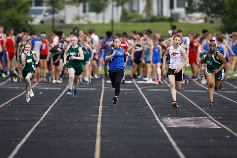 2019-05-18 Eastern Middle School Track Classic-0616