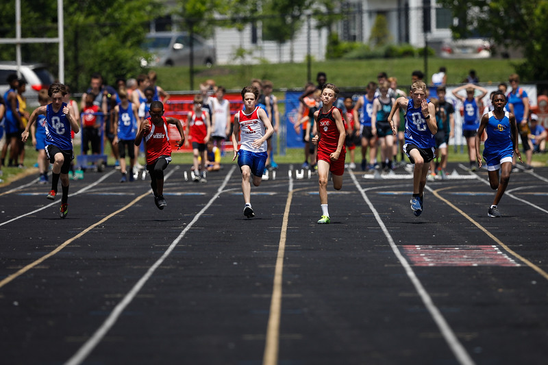 2019-05-18 Eastern Middle School Track Classic-0764