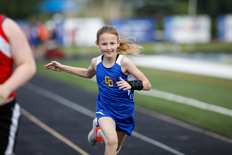 2019-05-18 Eastern Middle School Track Classic-0645