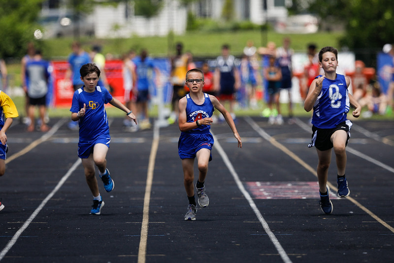 2019-05-18 Eastern Middle School Track Classic-0808