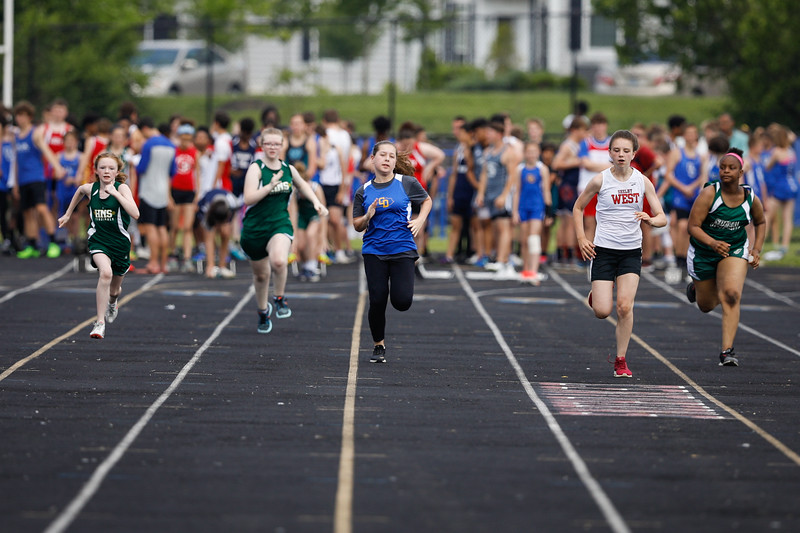 2019-05-18 Eastern Middle School Track Classic-0617