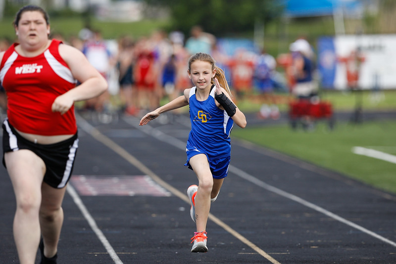 2019-05-18 Eastern Middle School Track Classic-0640