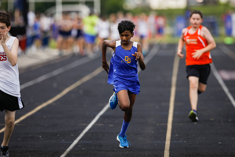 2019-05-18 Eastern Middle School Track Classic-0843