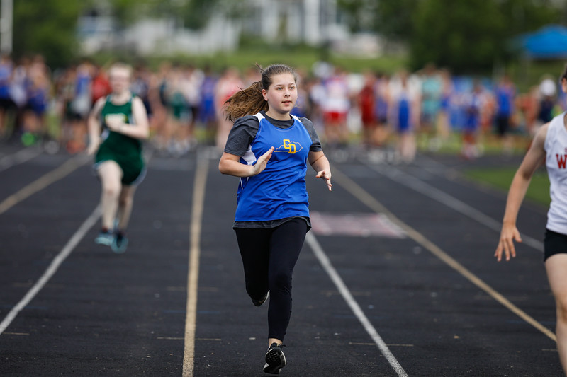 2019-05-18 Eastern Middle School Track Classic-0626
