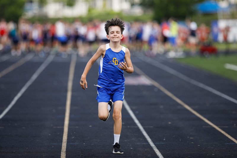 2019-05-18 Eastern Middle School Track Classic-0708