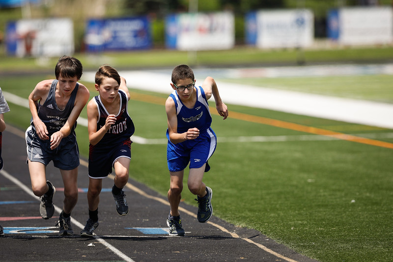 2019-05-18 Eastern Middle School Track Classic-1270