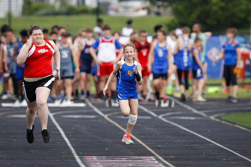 2019-05-18 Eastern Middle School Track Classic-0633