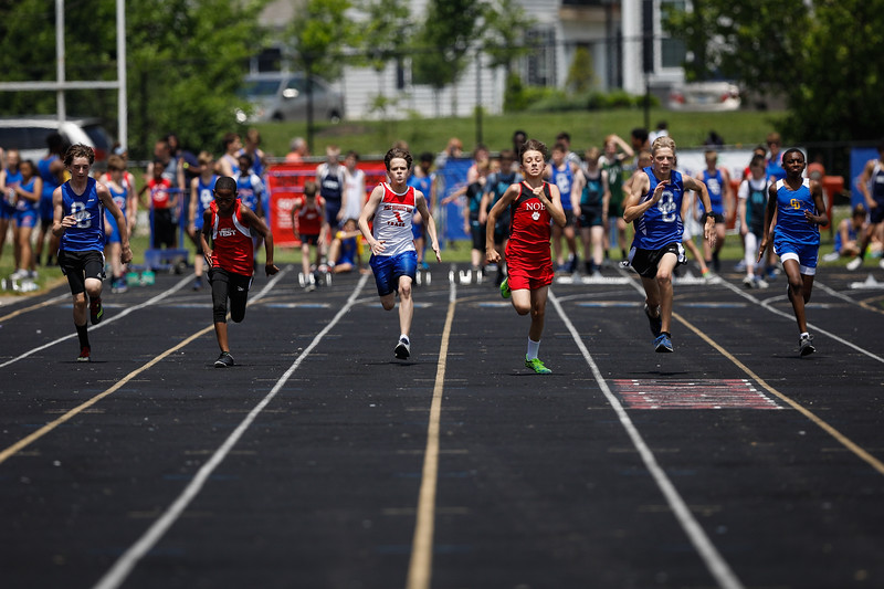 2019-05-18 Eastern Middle School Track Classic-0765