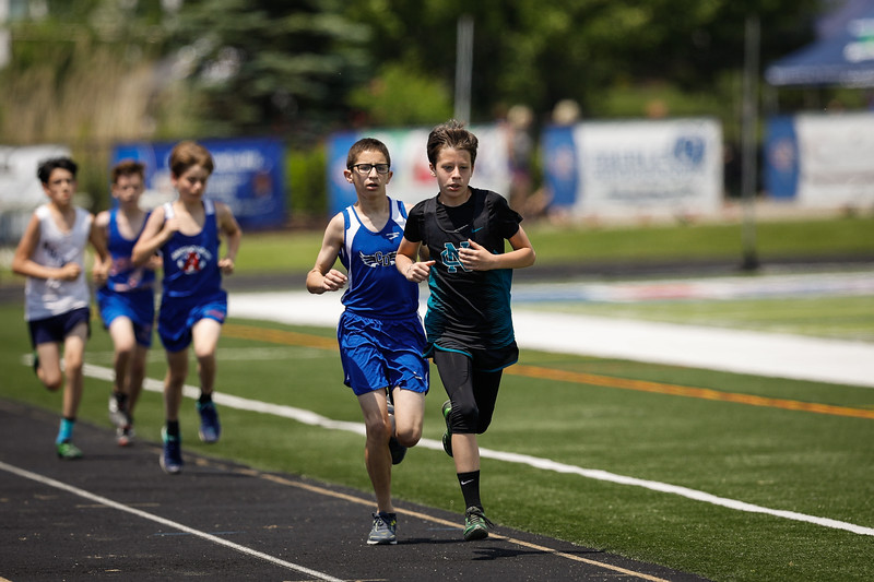 2019-05-18 Eastern Middle School Track Classic-1276