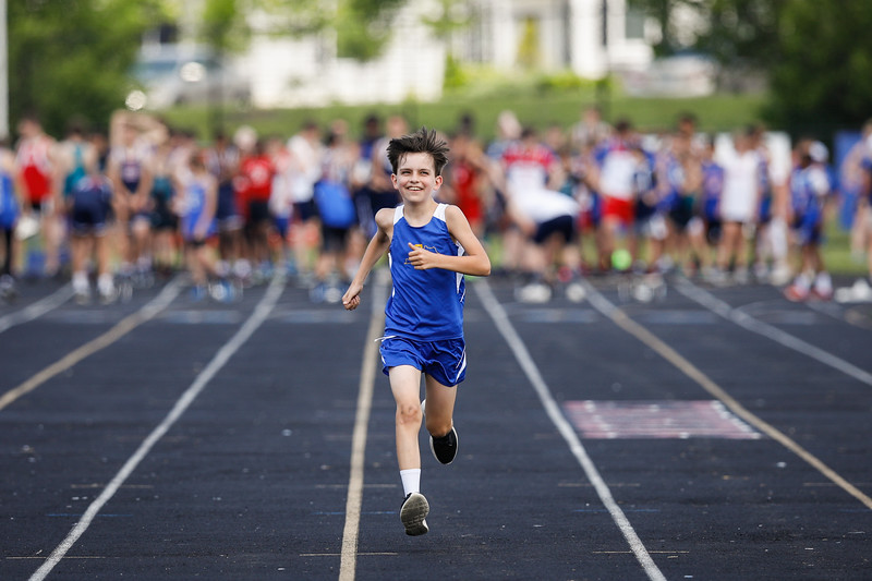 2019-05-18 Eastern Middle School Track Classic-0705
