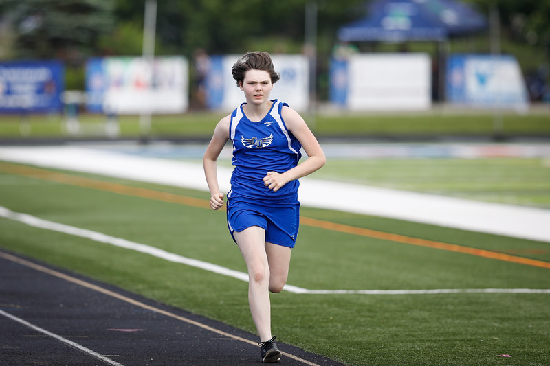 2019-05-18 Eastern Middle School Track Classic-0643