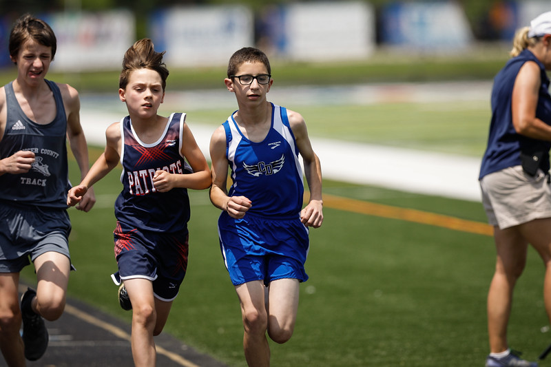 2019-05-18 Eastern Middle School Track Classic-1272
