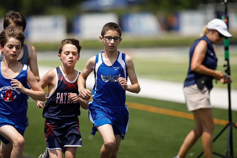 2019-05-18 Eastern Middle School Track Classic-1273