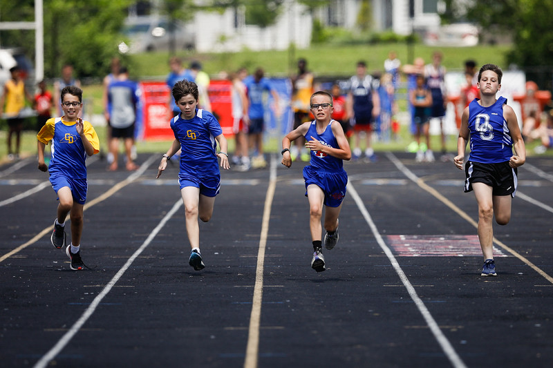 2019-05-18 Eastern Middle School Track Classic-0807