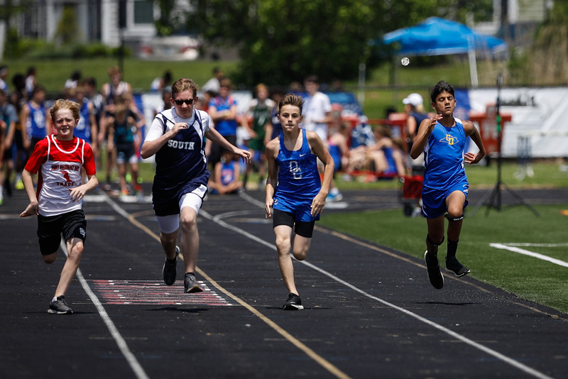 2019-05-18 Eastern Middle School Track Classic-0754